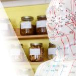 Acupuncture is Preventive Medicine